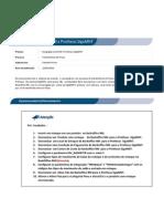 Protheus Bt Transferência de Pneus Br Con000158