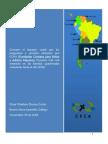 TRABAJO FINAL FUNDACIÓN.pdf