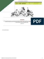 Cátedra Señor de Sipán.pdf