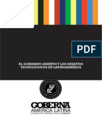 Doc Gobierno Abierto