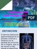 DISFUNCION GASTROINTESTINAL con pae.pptx