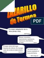 Tratado 1. Patxi Elizalde, Ane Aristu,Daniel Urricelqui.