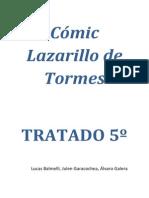 Tratado 5. Lucas Balmelli, Julen Garacochea, Álvaro Galera..pdf