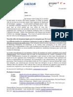 infolettre sage-innovation 15 18