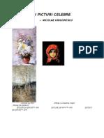 portofoliu optional pictura.doc