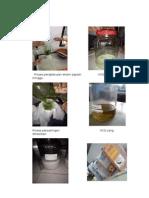 lampiran poto biotek VCO kel.4 kelas C 2013.doc