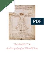 Antropología Filosófica_CPEM 23