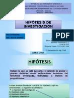 Diapositiva de Metodologia