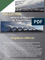 pollutionidr
