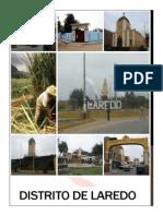 Distrito de Laredo Informe Final (2)