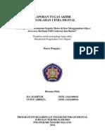 Rancang Sistem Keamanan Sepeda Motor di Kos.pdf