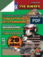 Saber Electronica 241