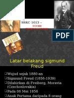 Teori Psikoanalisis.pptx