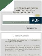 Presentación-Magistrado-Jeldres.pdf