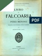 LivroFalcoaria_PeroMenino.pdf