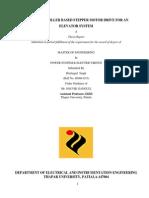 Hirday+Pal+SIngh(800941013).pdf