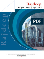 Catalogue Dust Control System.pdf