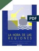 la-hora-de-las-regiones.pdf