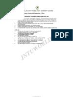 CD Lab Manual
