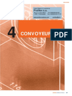 www.profilex.be_Convoyeurs_FR (1).pdf