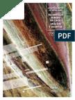 Desarrollo Minero en Chile, Analisis y Desafios COCHILCO