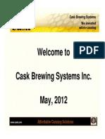 CBC_Presentation_2012.pdf