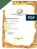 ResponsabilidaResponsabilidad Social_Juan_Manuel.pdfd Social Juan Manuel