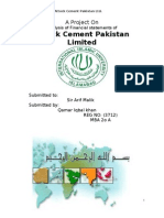 Attock Project Final[1].Docfg