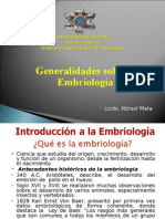 embriologia.ppt