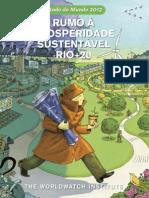 estado_2012,sustentavel.pdf