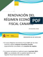 Nuevo REF (MINHAP 19.12.2014)