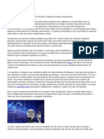 Article   Forex (84)