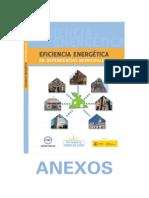 2. Anexos Informe Eficiencia Energetica Dependencias Municipales