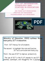 Presentation EDU 3093- Final.pptx