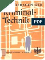 1957-2_GrundfragenDerKriminaltechnik