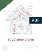 CLEisHomeToMe_Final.pdf