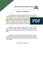 lailson.pdf
