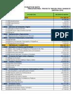 REFORMULADO PROYECTOS EDUCACION 2015 OFICIAL.xlsx
