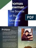 thomas newman ebook