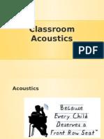 Bs Classroom
