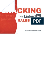 Jk eBook Cracking the LinkedIn Code 03 2015