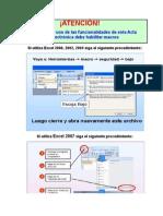 Acta_Evaluacion_Primaria (1).xls