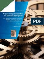 Governanca Corporativa Mercado Capitais 14 15