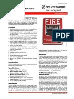 ESTACION MANUAL DIRECCIONABLE 52013.pdf