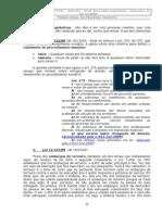 03-TG Do Processo Coletivo.ação Civil Pública