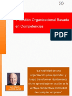Tema 4 Gestion Por Competencias.ppt