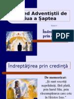 doctrine-azs-tema-08.ppt