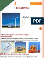 L'énergie éolienne (2).pptx
