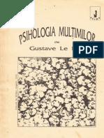 psihologia_multimii