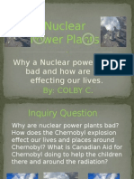 nuclear power plants3